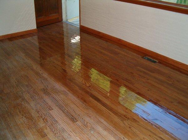 Hardwood Floor Resurfacing Orange County Ca Fabulous