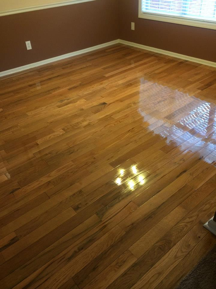 hardwood floor renewal in orange county, ca