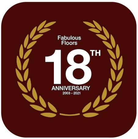 Celebrating 16 years of service in the wood refinishing industry